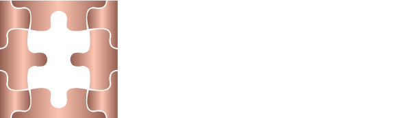 Dexter Global Business Solutions